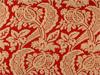 Жаккард - Купить в Нижнем новгороде Жаккард, Стоимость , Фотография Жаккард, от Дали, ООО.